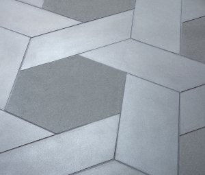 DURASTONE™ Exclusive Tile Design