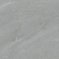 Baystone Porcelain Tile Silver