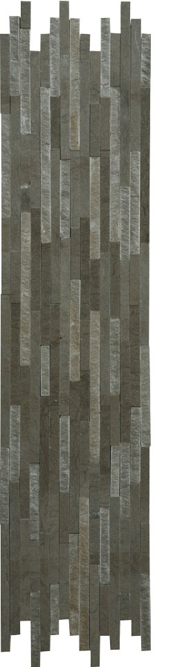 Marble Mosaic Fussana Natural Split Plus